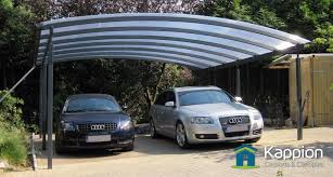 2 Car Carport for Covering your Cars