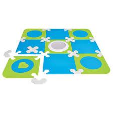 Foam Floor Mats Baby by Galaxy Light Up Foam Playmat