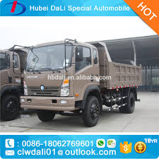 7mt Mini Dump Truck Mini Tipper For Sale - Buy Mini Dump Truck,Mini ... 31055 Mini Dump Truck Bricksafe Mini Dump Truck Director Toy Company Ltd 3d Model Cgtrader 4ms Hauling Services Philippines Leading Rental Equipment Driven Vehicle Wh1006z Play Vehicles Toys Shifeng 4x2 Dimension Buy High Quality Suzuki 4x4 S8390 Sold Thanks Danny Mayberry Custermizing Dump Truck With Loading Crane Hubei Dong Runze Brand New Sojen Cebu City Jcb Dumptruck Review Uk Bloggers China 2018 Faw 4x2 35t Photos Pictures Madein Sinotruk Homan 6wheeler 4cbm Brandnew Quezon