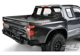 3512-00 | Pro-Line 1/10 Chevy Silverado Z71 Trail Boss Unpainted ... Axial Scx10 110 Rc Crawler Toyota Hillux Body Crawlers Lvadosierracom 475 Combo Lift Suspension Upgrading The Bodywheelstires On Arrma Kraton Big Squid Rc Amazoncom Maisto Harleydavidson Custom 1964 Chevy C10 Truck Of The Week 9222012 Traxxas Stampede Truck Stop 51 Gmcchevy Stepside Pickup Bodies And Parts 1972 Scalpel Speed Run Jconcepts Vaterra Pickup V100 S 4wd Brushed Rtr 1986 Chevrolet K5 Blazer Ascender Rock 2018 Silverado Vs Ford F150 Comparison Test Review Making A Cheap Look More To Scale 4 Steps 53 Body On Helion Invictus Monster At New