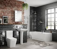 How To Create An At Home Sanctuary In Your Bathroom | London Design ... Emerging Trends For Bathroom Design In 2017 Stylemaster Homes 2018 Design Trends The Bathroom Emily Henderson 30 Small Ideas Solutions 23 Decorating Pictures Of Decor And Designs Master Bath Retreat Sunday Home Remodeling Portfolio Gallery James Barton Designbuild Ideas Modern Homes Living Kitchen Software Chief Architect 40 Modern Minimalist Style Bathrooms 50 Best Apartment Therapy Bycoon Bycoon
