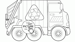 Vehicle Coloring Pages Police Car Vehicles Free Printable Kids For ... Cstruction Vehicles Dump Truck Coloring Pages Wanmatecom My Page Ebcs Page 12 Garbage Truck Vector Image 2029221 Stockunlimited Set Different Stock 453706489 Clipart Coloring Book Pencil And In Color Cool Big For Kids Transportation Sheets 34 For Of Cement Mixer Sheet Free Printable Kids Gambar Mewarnai Mobil Truk Monster Bblinews
