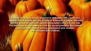 European Countries That Dont Celebrate Halloween by The Truth About Halloween Trick Or Treat Youtube