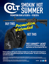 Colt Coupon Code / Google Adwords Coupon 2018 Lulus On Twitter The Hunt Ends Soon Its Your Last Day To Honey Finds And Applies Coupon Codes Automatically In Online Code 25 Off Luluscom Coupons Promo 82219 Insider By Boulder Weekly Issuu Skin Care Codes Discounts And Promos Wethriftcom 10 Best Jan 20 Strike Free Printable Deals Missy Home Facebook Lulu Latest Promotions Electronics For Less 70 Off Followersheavende Jan20 How Apply Sky Coupon Code