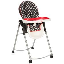Baby High Chair Kmart Diy Kitchen Countertop Ideas Check More ... Baby High Chair Camelot Party Rentals Northern Nevadas Premier Wooden Doll Great Pdf Diy Plans Free Elephant Shape Cartoon Design Feeding Unique Painted Vintage Diy Boho 1st Birthday Banner Life Anchored Chaise Lounge Beach Puzzle Outdoor Graco Duo Diner 3in1 Bubs N Grubs Portable Award Wning Harness Original Totseat Cutest Do It Yourself Home Projects From Ana Contempo Walmartcom