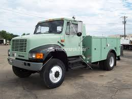 1994 INTERNATIONAL 4800 | Star Trucks And Equipment Used Semi Trucks Trailers For Sale Tractor Truck Paper Volvo 2007 Papers And Forms Intertional Dump Wwwtopsimagescom All About Kenworth T600 214 Listings Truckpaper Sales Il 62650 Byers Auctiontime Opens To Sellers Ahead Of Huge Endofyear Inventyforsale Best Of Pa Inc Mountain Lgmont Image Vrimageco Purchase Orders Invoices Related Documents For Equipment