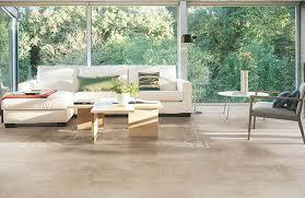 concrete look tiles buy polished concrete tiles colortile