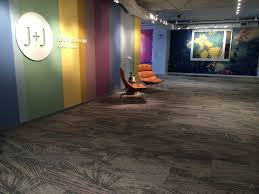 Spectra Contract Flooring Dallas by 24 Best Kinetex Images On Pinterest Case Study Carpets And