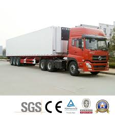 [Hot Item] Hot Sale Freezer Truck With America Regerator Automartlk Ungistered Recdition Mitsubishi Freezer Truck 2001 Ford F250 China Dofeng 3 Ton Refrigerator With High Quality Jac 4m2m Mini Refrigerated Truck Freezer Body For Sale View Product Details From Doyang Yalian Tools Co Ltd On Soac Portable Mute Design Dualcore Mini Auto Fridge Home Travel Car Registered Used Other Desk At 2015 Volkswagen Caddy Maxi 16 Tdi Van Isuzu Elf Freezer Truck 2012 In Japan Yokohama Kingston St Products Jack Frost Freezers Jac Refrigerated Body For Sale Buy Truckjac Promotional Food Truckbest Trailer Salechina Food Cart Used 2007 Intertional 4300 Reefer For Sale In New Jersey