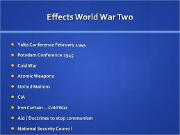 Iron Curtain Speech Apush by Apush Wars 1754 1975