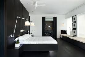Dark Wood Floor Bedroom White Hardwood Light Colored Floors