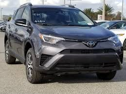 Toyota Tupelo Ms | All New Car Release And Reviews