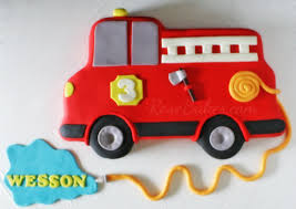 Enticing Image Fire Truck Birthday Cake Family Fire Truck Birthday ... Fire Truck Cake Mostly Enticing Image Birthday Family My Little Room Truck Cake First Themes Gluten Free Allergy Friendly Nationwide Delivery Wedding Cakes Wwwtopsimagescom Decorations Easy Decoration Ideas Tutorial How To Make A Fireman How Firetruck Archives To Parent Todayhow Old Engine Howtocookthat Dessert Chocolate Splendid