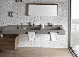ordnung im bad tipps damit ihr badezimmer immer gut aussieht