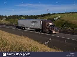 100 Beam Bros Trucking Lighting And Logistics Stock Photos Lighting And Logistics Stock