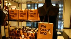 Bloomingdales Coupon Codes - Video Dailymotion Elf 50 Off Sitewide Coupon Code Hood Milk Coupons 2018 Lord Taylor Promo Codes Deals Bloomingdales Coupon 4 Valid Coupons Today Updated 201903 Sweetwater Pro Online Metal Store Promo 20 At Or Online Codes Page 310 Purseforum Pinned March 24th 25 Via Beatles Love Locals Discount Credit Card Auto Glass Kalamazoo And Taylor Printable September Major How To Make Adult Wacoal Savingscom