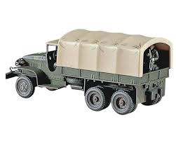 Hasegawa 31120 1/72 GMC CCKW-353 Cargo Truck [HSG31120] | Toys ... 1972 Gmc 1500 For Sale Classiccarscom Cc1117870 Pickup Truck Hot Rod Network 2003 Gmc Sierra Camper Wiring Fe Diagrams 196772 Frontends Trucks Grilles Trim Car Parts Grande T52 Las Vegas 2017 1971 Chevy Short Box K10 Cheyenne Chevrolet 6772 72 Stepside 350 Auto Like C10 Chev Nice Patina In Chevy Gmc C10 C20 69 2500 34 4x4 4spd Pickup No Della Buick Serving Queensbury Glens Falls Ny