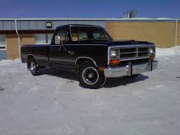 Deitz_98 1986 Dodge D150 Regular Cab Specs, Photos, Modification ... 1986 Dodge Pickup For Sale Classiccarscom Cc1067835 Truck Performance Parts Clever Ram D150 Car Autos Gallery 1985 W350 1 Ton 4x4 85 Power Royal Se Prospector 1986dodgeramconceptart Hot Rod Network Dodge Pickup 12 Ton For At Vicari Auctions Biloxi 2017 Canyon Red Metallic W150 Regular Cab Youtube W250 Interior Fauxmad Flickr Aries Coupe Specs 1981 1982 1983 1984 1987 Surfphisher Wseries Specs Photos Modification