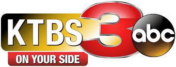 Homer Glen Pumpkin Farm Accident by Ktbs Com Ktbs 3 Shreveport La News Weather And Sports