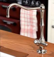 14 landhaus küchenarmaturen ideen küchenarmaturen