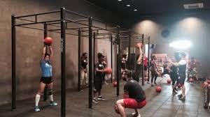 retrouvez le planning des cours collectifs factory fitness