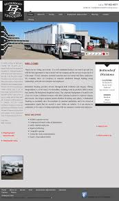 100 Bettendorf Trucking Competitors Revenue And Employees Owler