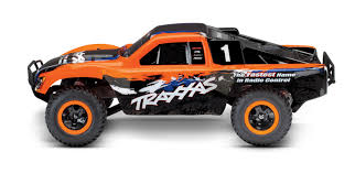 Traxxas Slash XL5 2WD TRX58034-1O Kopen? Rc Short Course Truck With Rally Body Bashing At Woodgrove Traxxas Slash 116 4x4 Hobby Pro Fancing Xl5 2wd Trx580341o Kopen Off The Bike Review 4x4 Remote Control Is Buy Now Pay Later Brushless 110 Rtr Course Truck Mike 24ghz Red Tra58024t1 Dalton Rc Shop Vxl No Battery Neobuggynet Offroad Traxxas Slash Fox W Vers 2017 Obatsm Short Course Truck Electric
