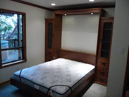 Bestar Wall Beds by Wilding Wallbed Customer Reviews Wilding Wallbeds