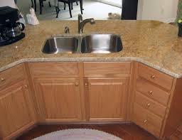 kashmir gold granite buy granites