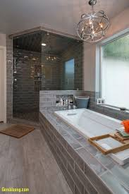 Bathroom: Master Bathroom Ideas Awesome Ideas For Master Bathroom ... 31 Best Modern Farmhouse Master Bathroom Design Ideas Decorisart Designs In Magnificent Style Mensworkinccom Elegant Cheap Remodel Photograph Cleveland Awesome Chic Small Layout Planner Hgtv For Rustic Flooring 30 Bath Pictures Bathrooms Inspirational Interior