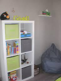 étagère murale pour chambre bébé etagere chambre fille get free high quality hd wallpapers