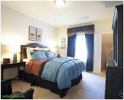 one bedroom apartments in fayetteville ar luxury the spectrum