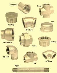 Pictures Types Of Pipes Used In Plumbing by Pipe Fittings Ispatguru