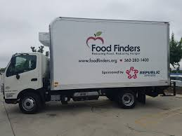 100 Truck Finders Blog Page 7 Of 110 Food Forward