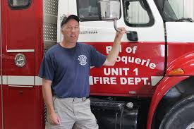 La Broquerie Fire Chief Fundraising Own Rescue - The Carillon Fire Emergency Cool Truck Driver P1040279 There Was A Fire Alarm At Flickr Female Firefighter In Engine Drivers Seat Stock Photo Getty As Trumps Healthcare Bill On The Brink Of Collapse He Played 11292016 Farewell To Engine 173 On Its Way Montauk Rural With Headphone Inside Commander Nagle Power Scania V8 Trucks Group Killed Following Crash With Miamidade Fl Apparatus Dania Children In Truck School Firefighters Driving Vector Art More Images La Broquerie Chief Fundraising Own Rescue The Carillon