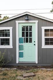 Tuff Shed Artist Studio by Paintfail The Search Continues U2014 Chic Little House
