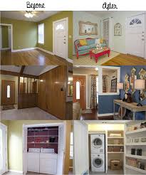 House Hunters And Fixer-Upper Celebrities | Strange True Facts ... Thats Actually Very Similar To My Set Upor What I Think Decorating Cents A Designers Home Sabrina Soto 48 Best Images On Pinterest Blackboards Chips And Stone Wall Stonewall Id 117731 Buzzerg The Best Of High Low Project Hgtv Lowell House Diebel Company Architects Essential Homeselling Tips 54 Diy Color Palette Ideas Colors At Hgtvs Shares Her Bylayer Guide Home Design San Manisawnkrejci Art Inspiration