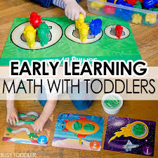 Early Learning: Math With Toddlers - Busy Toddler Checkpoint Learning Offer Code Lakeshore Teacher Supply Store Topquality Learning Nuts About Counting And Sorting Learning Toy Hello Wonderful Shea Shea Bakery Discount 100 Usd Coupon Aliexpress Shop Melissa Silver Jeans Promo August 2018 Deals Coupon Lakeshore Free Shipping Keyboard Teachers Store Kings Island Tickets At Kroger Coupons Buy One Get 50 Off Codes Online Nutrish Dog Food