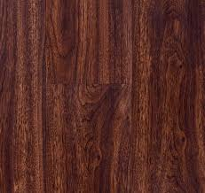Tranquility Resilient Flooring Peel And Stick by Cheap Luxury Vinyl Plank Floor Options