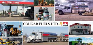 Cougar Fuels Ltd. - Home Truck Stop Ta Petro This Morning I Showered At A Girl Meets Road Near Me Locations Joplin 44 Home Facebook Grand Opening Ta Hebron Opens Bob Evans Restaurant Columbia Sc Is Now Open Travelcenters Of America