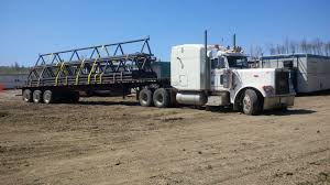 Trucking - Cartel Energy Services Hshot Trucking Pros Cons Of The Smalltruck Niche Vacuum Trucks Hogoboom Oilfield Trucking Tomelee Corrstone Transport Sawdust Peat Moss Dryx Walking Floor Trailers Services Killdeer Reliance Truck Pinterest Rigs And Biggest Sth Rources Cartel Energy Long Star Field In Midlandodessa Monahans