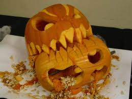 Best Pumpkin Carving Ideas 2014 by Image Result For Winning Pumpkin Carving Ideas Cemeteries