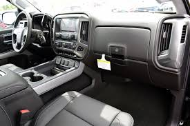 New 2018 Chevrolet Silverado 1500 LTZ 4D Crew Cab Near Schaumburg ... 2019 Chevy Silverado 1500 Interior Radio Cargo App Specs Tour 20 Hd Cabin Spy Photos Gm Authority 2018 New Chevrolet 4wd Double Cab Standard Box Lt At Chevygmc Center Console Tape Deck Removal Youtube The Top 4 Things Needs To Fix For Speed 3500hd Reviews 1962 Panel Truck Remains On The Job Console Subs Lowrider Diy Projects Pinterest Safe 2014 Up Gmc Sierra Also 2015 42017 Front 2040 Split Bench Seat With Crew Short Rocky