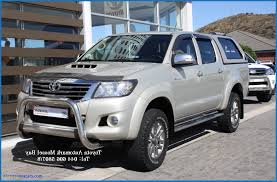 100 Hyundai Truck 2019 Price Best Of Toyota 2019 2019 Toyota Hilux