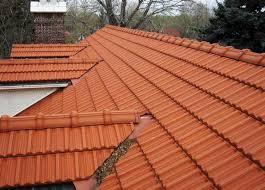 roof floor tiles 12纓12 tiles designs