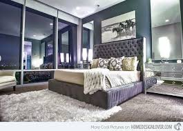 Z Gallerie Glass Dresser by 82 Best Beautiful Bedrooms Images On Pinterest Love Beautiful