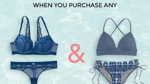 Adore Me Coupon Code - $10 Off Bra & Panty + Swimwear Sets ... 60 Off Bhoo Discount Codes For November 2019 Findercom Causebox Summer Spoiler 1 Coupon Code Off Vossbikinivip Voss Bikini Offers Internet Wethrift Teamwethrift Twitter Icon Swim Using Coupons On 3dscanstorecom 70 Gidget Swimwear Promo Promo Sephora February Savingology Com Coupon Discounts And Promos Wethriftcom Handmade Online Maker Make Your Own Venngage