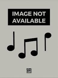 Basic Blues Guitar Method Book 2