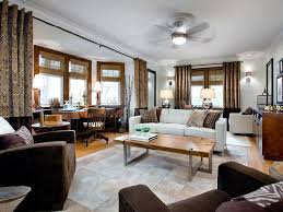divine design living rooms inspiring worthy candice olson living