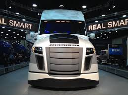 Blast From The Past: Freightliner Debuts Much-hyped SuperTruck All American Truck Auto Parts Used Car Inventory Cars Made In America Ford Falls Off The Latest List Toyota Wins 2013 Palomino Bronco Bronco 800 Camper Carthage Mo Mid 1996 Kenworth W900l Stock 11157 Suspension Mic Tpi 2017 Coachmen Chaparral Lite 29rls Fifth Wheel Cascadia Daimler Volvo Vn670 Overview Youtube Mats 2018 1997 F350 44 Holmes 440 Wrecker Tow Truck Truck Photos Day 1 Of 2014 Midamerica Trucking Show Ordrive 2012 Trend